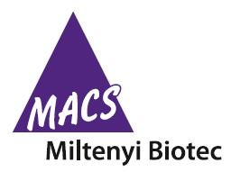 milteny