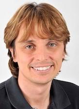 Dr Del Bene